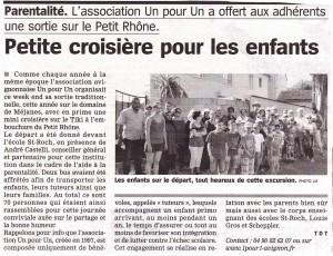 marseillaise-17.06.14