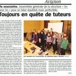 AG marseillaise 02_12_2015