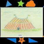 cirque001T
