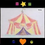 cirque012T