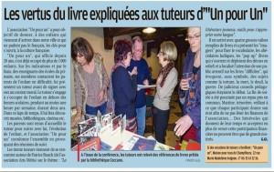 La Provence 26_02_2018
