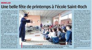 La Provence 07_04_2018