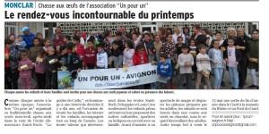 Vaucluse matin 07_04_2018