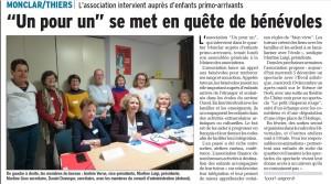 Vaucluse-Matin-05_12-2018