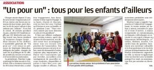 La Provence 02_12_2018