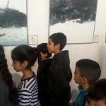 expo maca (7)