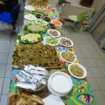 repas tuteurs (10)